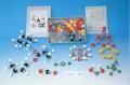 Molecular Model Kits