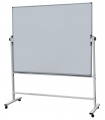 Whiteboards - Mobile