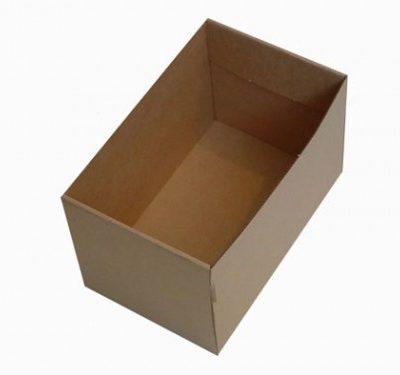 Journal Box 320 X  80 X 150mm (JBC9)