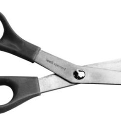 General Purpose Scissor 200mm