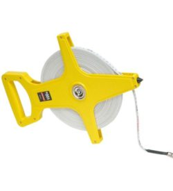 30m Tape Measure