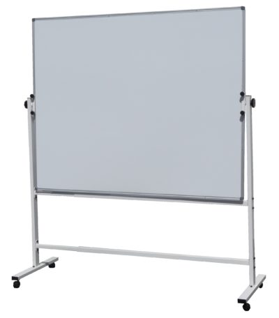 Porcelain Whiteboard Mobile (1800 X 1200)