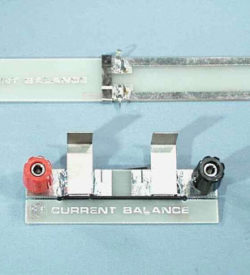 Current Balance Kit W/Out Solenoid