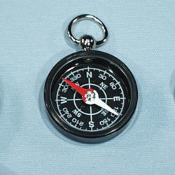 Compass Student 35mm