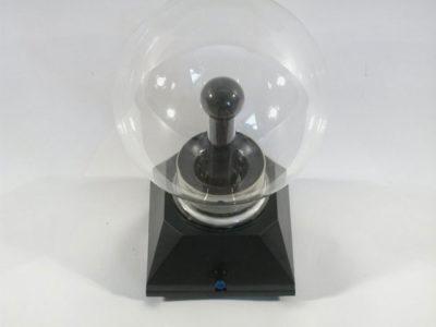 Plasma Ball 200mm
