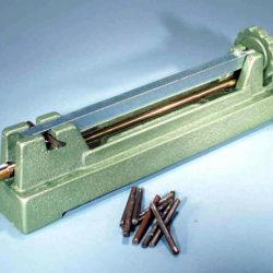 Bar Breaker Apparatus LPG