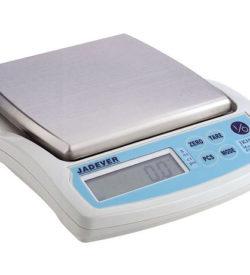 Balance Digital JKH500 500 +/-0.1g
