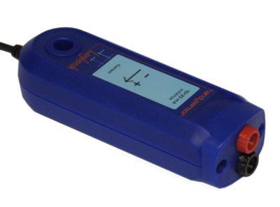 Sensor Current +/-10 Amps