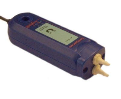 Sensor Pressure (Differential 1 Kpa)