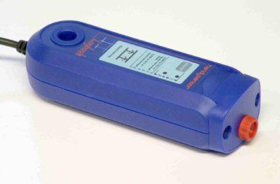 Sensor Electrosmog Advanced