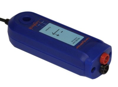 Sensor Current 1mamp