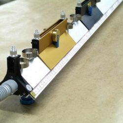 Air Track 2.0m Air Track C/W Parts