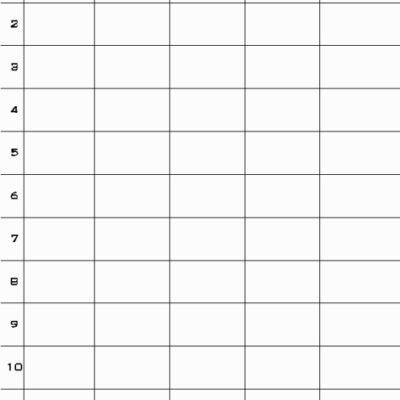 School Term Planner (900 x 1200)