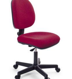 Tag 1.40 Chair