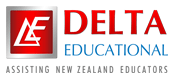 Delta Educational